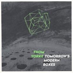 Tomorrows Modern Boxes